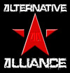 alternative alliance